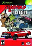 Starsky and Hutch Pack Shot