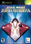 Star Wars: Jedi Starfighter Pack Shot