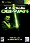 Star Wars: Obi Wan Pack Shot
