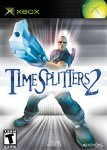 Timesplitters 2 Pack Shot