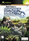 Tom Clancy's Ghost Recon: Island Thunder Pack Shot