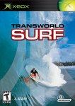 TransWorld Surf Pack Shot