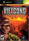 Vietcong: Purple Haze Pack Shot
