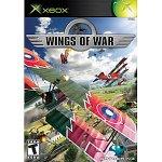 Wings of War Pack Shot