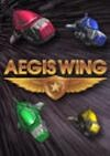 Aegis Wing Pack Shot