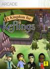 A Kingdom for Keflings Pack Shot