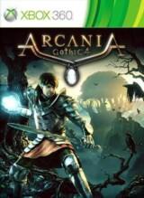 ArcaniA: Gothic 4 Pack Shot