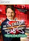 Are You Smarter Than a 5th Grader: Make the Grade Pack Shot
