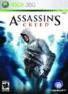 Assassins Creed Pack Shot