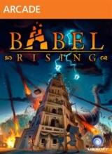 Babel Rising 3D Pack Shot