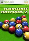 Bankshot Billiards 2 Pack Shot