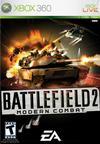 Battlefield 2: Modern Combat Pack Shot
