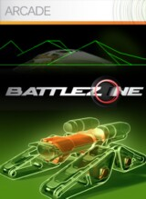 Battlezone Pack Shot