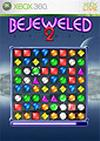 Bejeweled 2 Deluxe Pack Shot