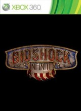 BioShock Infinite Pack Shot