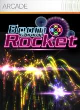 Boom Boom Rocket Pack Shot