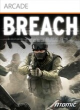 Breach Pack Shot