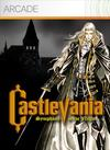 Castlevania: Symphony of the Night Pack Shot