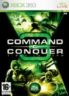 Command & Conquer 3: Tiberium Wars Pack Shot