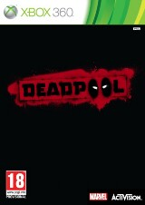 deadpool cheats and cheat codes pc
