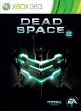 Dead Space 2 Pack Shot