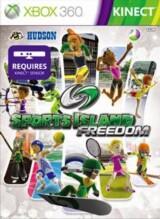 Deca Sports Freedom Pack Shot