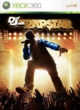 Def Jam Rapstar Pack Shot