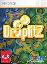 Droplitz Pack Shot
