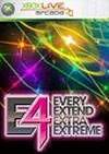 Every Extend Extra Extreme Pack Shot