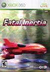Fatal Inertia Pack Shot