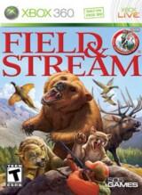 Field & Stream: Total Outdoorsman Challenge Pack Shot