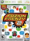 Fuzion Frenzy 2 Pack Shot