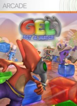 Gel: Set & Match Pack Shot