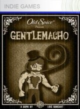 Gentlemacho Pack Shot