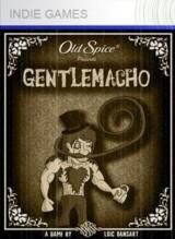 Gentlemacho Pack Shot