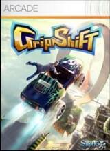 GripShift Pack Shot