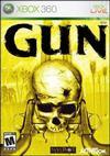 Gun Pack Shot