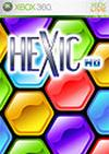 Hexic HD Pack Shot