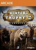 Hunter's Trophy 2: America Pack Shot