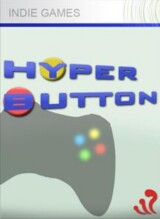 Hyper Button Pack Shot
