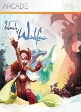 Islands of Wakfu Pack Shot