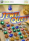 Jewel Quest Pack Shot