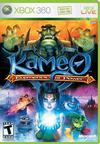 Kameo: Elements of Power Pack Shot