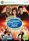 Karaoke Revolution Presents: American Idol Encore 2 Pack Shot