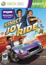 Kinetic Joy Ride Pack Shot