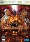 Kingdom Under Fire: Circle of Doom Pack Shot
