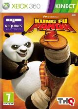 Kung Fu Panda 2 Pack Shot