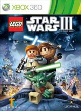 Lego Star Wars 2 Cheats Xbox 360