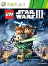 Lego Star Wars 2 Cheats Xbox 360