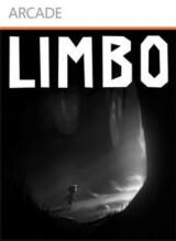 Limbo Pack Shot
